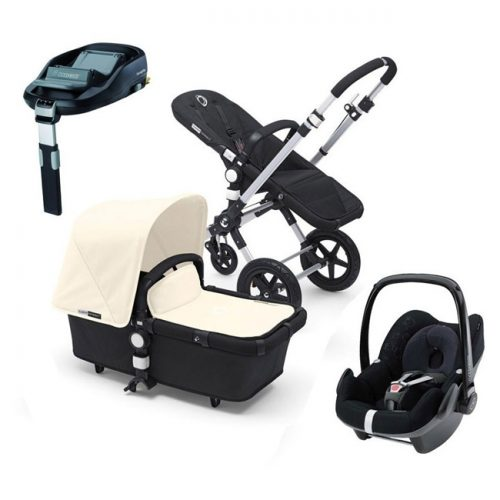 On The Go Strollers Rental For Babies In Dubai Uae Skytots