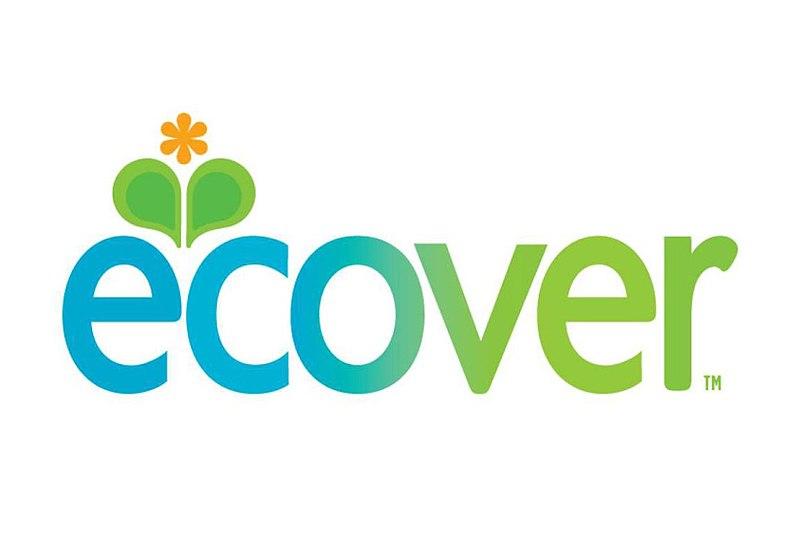 800px-Ecover-logo