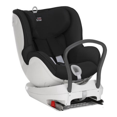 car seats. Black Bedroom Furniture Sets. Home Design Ideas