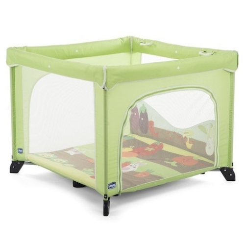 Chicco Open Playpen