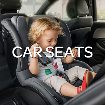 Car-seats-2-less-dark