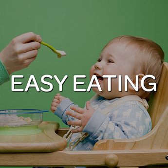 Easy-Eating-2
