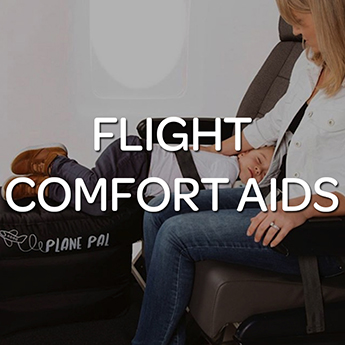 Flight-Comfort-Aids-5-Dark