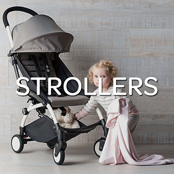 Strollers-2-Less-Dark