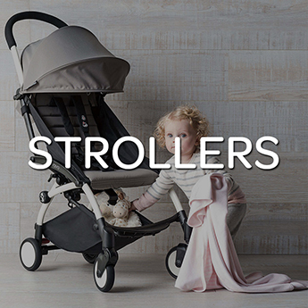 Strollers-2