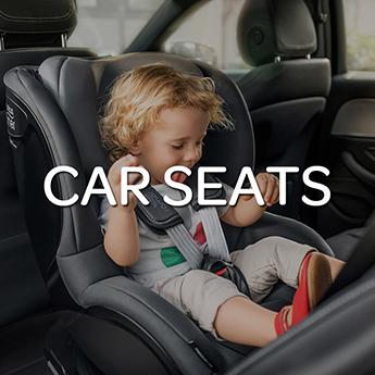car-seats-2